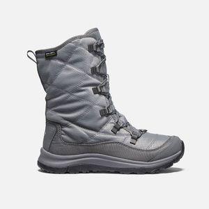 Keen Terradora II Boot